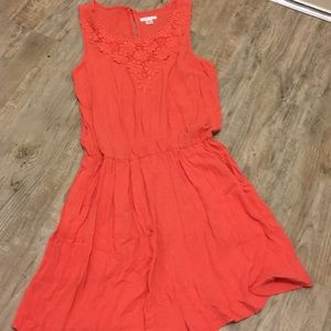 New without tags Romper